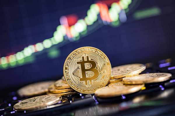 originalus bitcoin piniginė itunes bitcoin