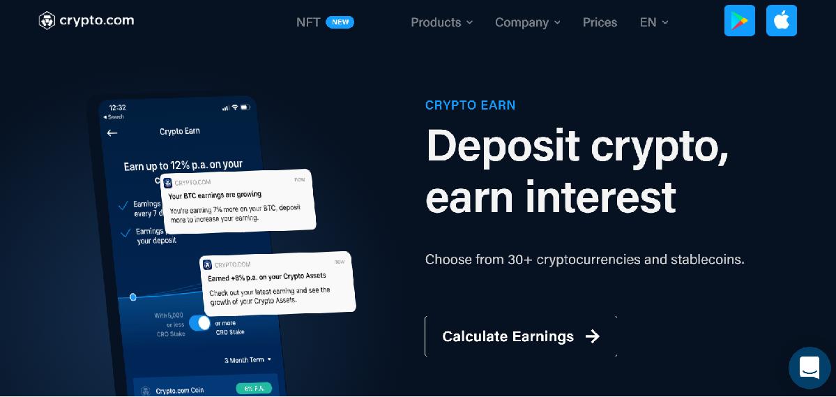 crypto.com pic
