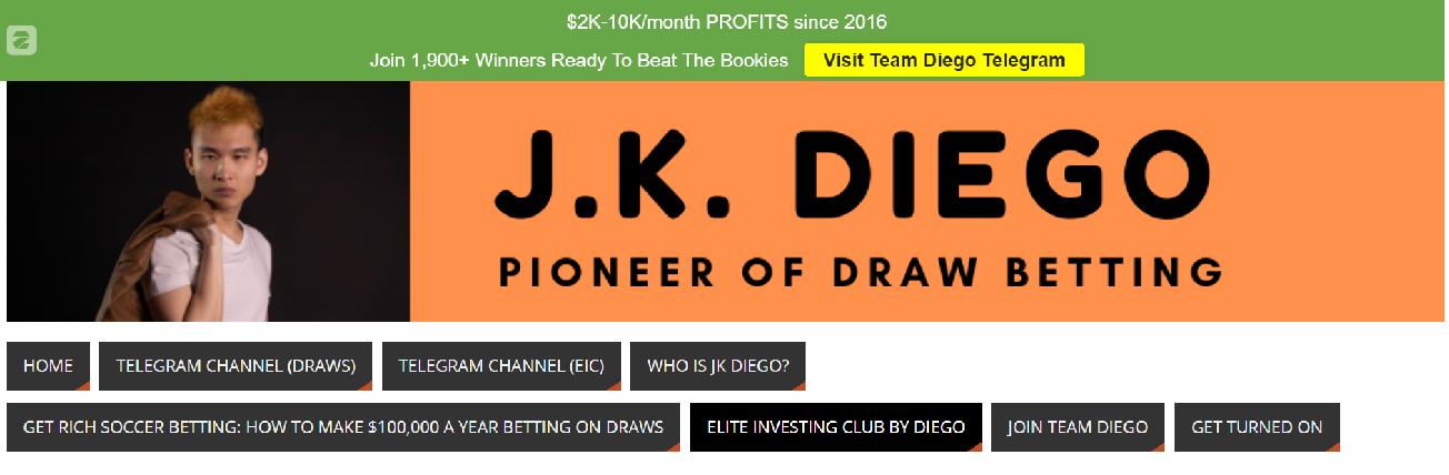 Elite Investing Club